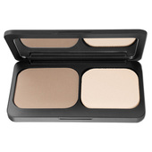 Youngblood Pressed Mineral Foundation - .28 oz