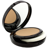 Youngblood Mineral Radiance Creme Powder Foundation - .25 oz