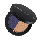 Youngblood Perfect Pair Mineral Eyeshadow Duo - .076 oz