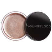 Youngblood Luminous Creme Blush - .21 oz