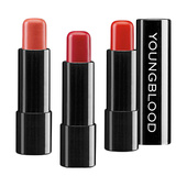 Youngblood Hydrating Lip Tint SPF Broad Spectrum - .14 oz