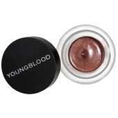 Youngblood Incredible Wear Gel Liner - .10 oz