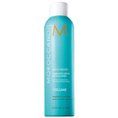 Moroccanoil Root Boost - 8.5 oz