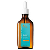 Moroccanoil Dry Scalp Treatment - 1.5 oz