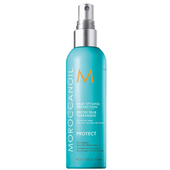 Moroccanoil Heat Styling Protection Spray