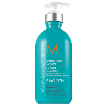Moroccanoil Smoothing Lotion - 10.2 oz