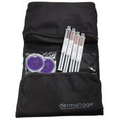 Dermaflage Pro Kit