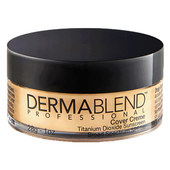 DermaBlend Professional Cover Creme - 1 oz