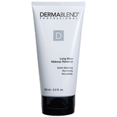 DermaBlend Professional Long Wear Makeup Remover - 5 oz
