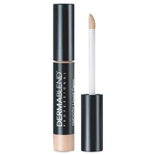 DermaBlend Professional Smooth Liquid Camo Concealer - .2 oz