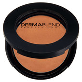 DermaBlend Professional Bronze Camo Bronzing Powder - .43 oz