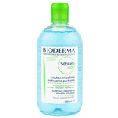 Bioderma Sebium H2O