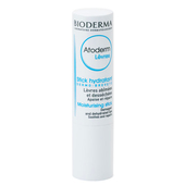 Bioderma Atoderm Moisturizing Stick for lips - 4g