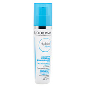 Bioderma Hydrabio Serum - 40 ml