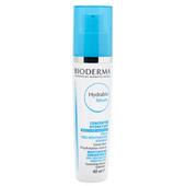 Bioderma Hydrabio Serum - 40 ml