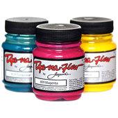 Jacquard Dye-Na-Flow - 2.25 oz