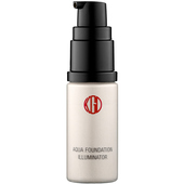 Koh Gen Do Maifanshi Aqua Illuminator - .61 oz