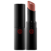 Koh Gen Do Maifanshi Lipstick - 0.12 oz