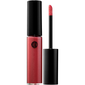 Koh Gen Do Maifanshi Lip Gloss - 0.21 oz