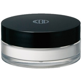 Koh Gen Do Maifanshi Face Powder - 0.42 oz