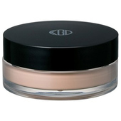Koh Gen Do Maifanshi Natural Lighting Powder - 0.42 oz