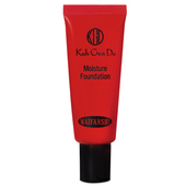 Koh Gen Do Maifanshi Moisture Foundation - 0.71 oz