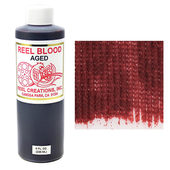 Reel Creations Reel Blood Aged Formula