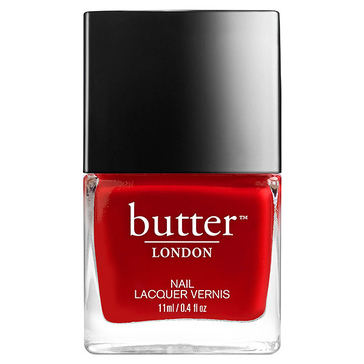Butter London Trend Nail Lacquer - 0.4 oz