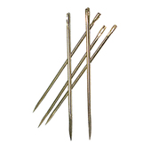 Leather Needles-Large 5pk
