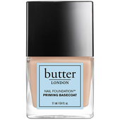 Butter London Nail Foundation Priming Basecoat - 0.4 oz