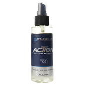Walker Tape Action Release Citrus Based Solvent Adhesive Remover - 4 oz