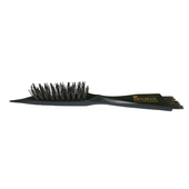 Denman Cleaning Brush