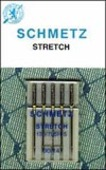 Schmetz Machine Needles - Stretch
