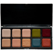 EBA Encore Palette - SKT Light w/ Adjusters