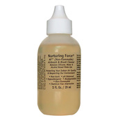 Nurturing Force NF Airbrush / Brush Cleaner - 1 oz
