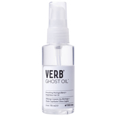 Verb Ghost Oil - 2 oz