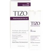 Tizo PM Restore - 1 fl oz