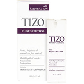 Tizo AM Rejuvenation - 1 fl oz