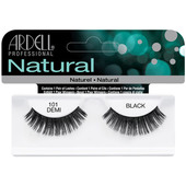 Ardell Demi Lashes 101