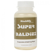 Mouldlife  Super Baldiez Encapsulator & Bald Cap Plastic