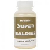 Mouldlife  Super Baldiez Encapsulator & Bald Cap Plastic
