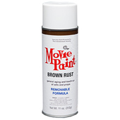 Movie Paint Removable Spray Paint - 11 oz