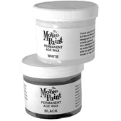 Movie Paint Permanent Wax - 3.5 oz
