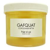 Gafquat