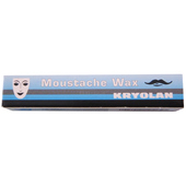 Kryolan Moustache Wax - Neutral