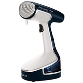 Rowenta X-Cel Steam Handheld Steamer