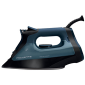 Rowenta Everlast Anticalc Steam Iron
