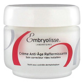 Embryolisse Rich Anti-Age Firming Cream - 1.69 oz