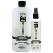 Infusium 23 Pro Original Leave-In Treatment