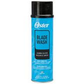 Oster Blade Wash - 18 oz